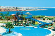 Foto van Hotel Dreams Beach Resort in Sharm el Sheikh