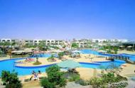 Foto van Hotel Hilton Sharm Dreams Resort in Sharm el Sheikh