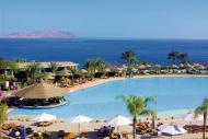 Foto van Hotel Sea Magic in Sharm el Sheikh